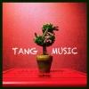 TANG.MUSIC 念
