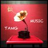 TANG.MUSIC 故