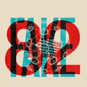 82 - R&B
