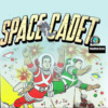 Space Cadet (NinjaBlade Remix)