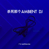 Kill the Ambient DJ