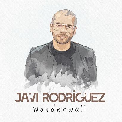 wonderwall歌词_1 所属专辑 wonderwall 立即播放 0 分享 手机试听  歌词