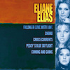 Giants Of Jazz: Eliane Elias
