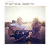 DDFM推荐黑胶CD唱片专辑-《美国乡村SunⅠ》