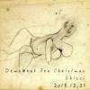 Demo Work For Christmas