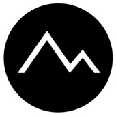 DeepMountain独立音乐