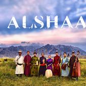 ALSHAA