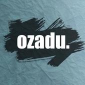 Ozadu.Music