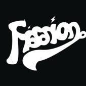 FissionMusic裂变音乐