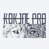 KoKjal Pro