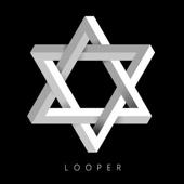 Looper乐队