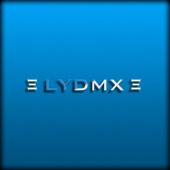 LYDMX