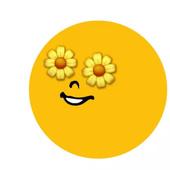 Flower Kidd