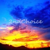 2ndChoice