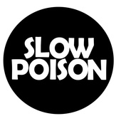 SLOWPOISON说唱团体