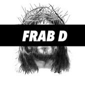 Frab D