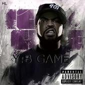 Y.B GAME