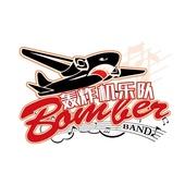 轰炸机乐队