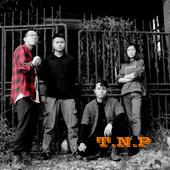 T.N.P 噪椒乐队