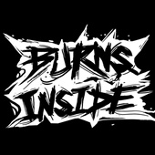 Burns Inside