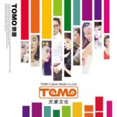 TOMO乐团