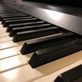 PianoKevin
