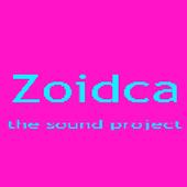 Zoidca
