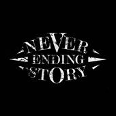NeverEndingStory