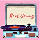 RealGroovy电台