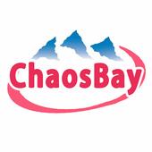 朝北chaosbay