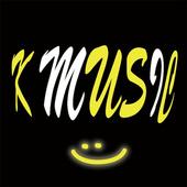 K Music Studio