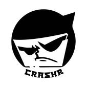 大快侠_Crashr