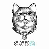 CATI2
