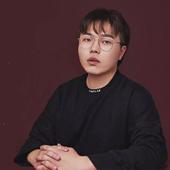 Todd Li