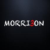 Morri3on