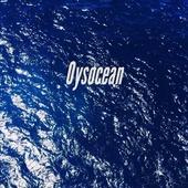 Oysocean.