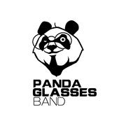 熊猫眼镜乐队