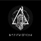 Diffusion扩散乐队