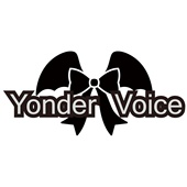 Yonder Voice