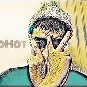 $oHot