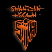SHANDIIN HOOLAI