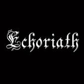 Echoriath