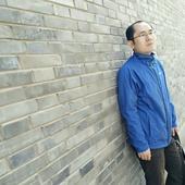 李智勇(小咏)