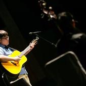 杨政guitar