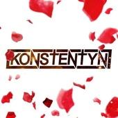 Konstentyn
