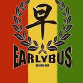 Earlybus