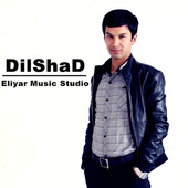 DilShaD Music