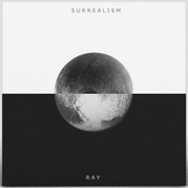 Surrealism-Ray