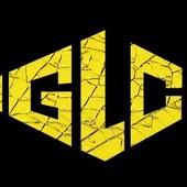 GLC制造