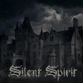 寂灵Silent Spirit